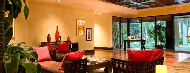 Understanding Convenient Dining Rooms Programs